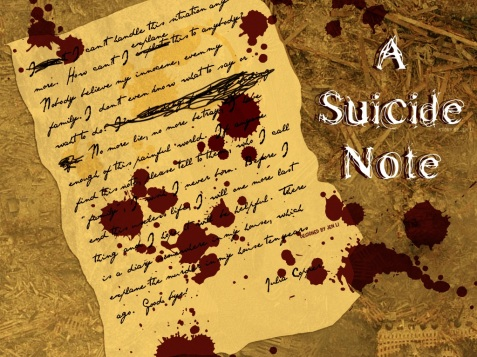 a-suicide-note-photoshop-876693_1024_768
